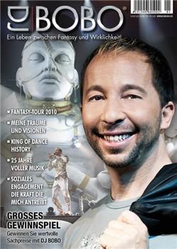alle kinofilme 2010